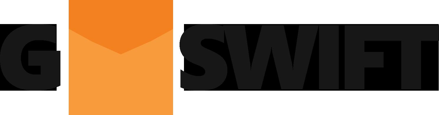 Go Swift Security