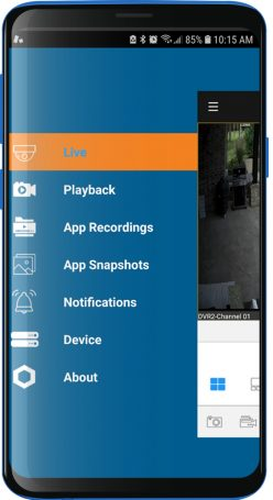 GSS-App-2